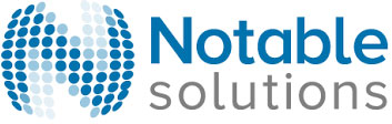 partner-notable-solutions